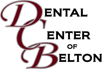 Dental Center of Belton